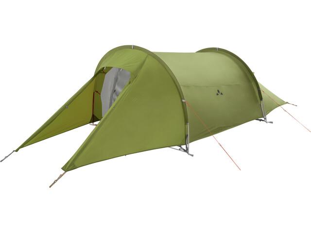 VAUDE Arco 2P Tent mossy green